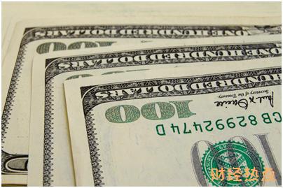 兴业银行信用卡用了半年了怎么还不提额? 财经问答 第1张