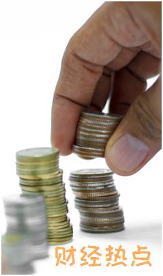 信用卡发下来还没有激活,请问工行信用卡激活方法是哪样的? 财经问答 第3张