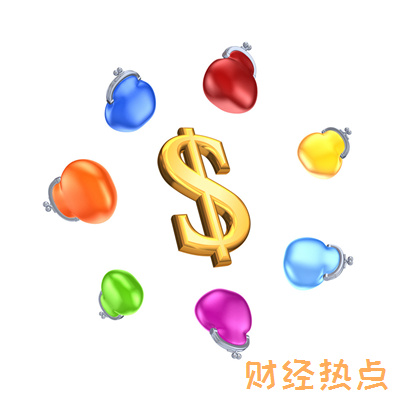 中信Q享联名卡失卡保障时间是多久? 财经问答 第1张