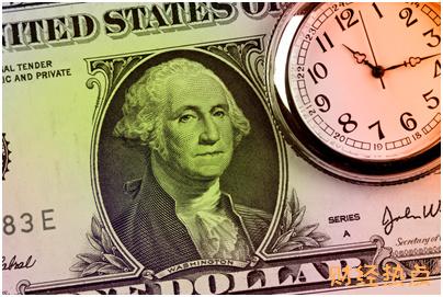 广发携程信用卡分期费率是多少? 财经问答 第2张