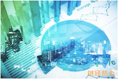 上海银行银联enjoy主题信用卡分期费率是怎样的? 财经问答 第3张