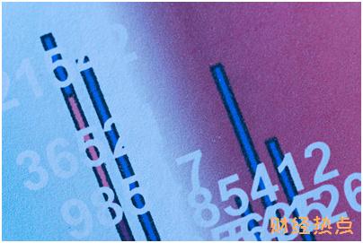 农行南航明珠VISA卡有哪些特色功能? 财经问答 第1张