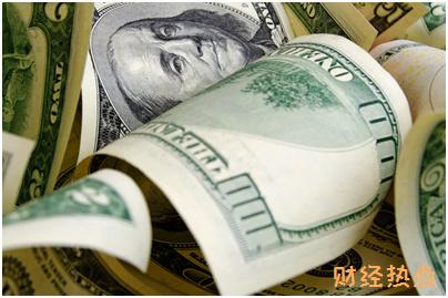 中信银行十二生肖信用卡年费要多少? 财经问答 第3张