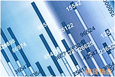 轻易贷会收到哪些形式的还款提醒? 财经问答 第3张