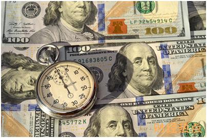交通银行华润万家信用卡挂失费是多少? 财经问答 第1张