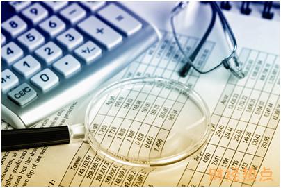 北京银行信用卡灵动金分期如何申请? 财经问答 第1张