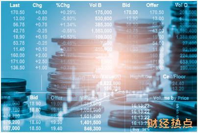 财付通账户有未完成交易,如何注销? 财经问答 第3张
