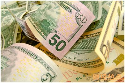 京东白条自动还款银行卡如何增加? 财经问答 第2张