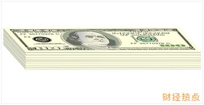 现在办理浦发银行信用卡有什么优惠吗? 财经问答 第1张