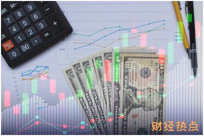 中银稳富理财计划投资币种是什么? 财经问答 第3张