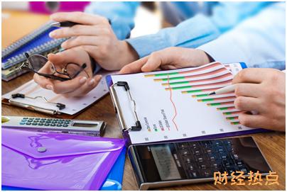 2018年交通银行沃尔玛信用卡天天优惠活动怎么返刷卡金? 财经问答 第3张