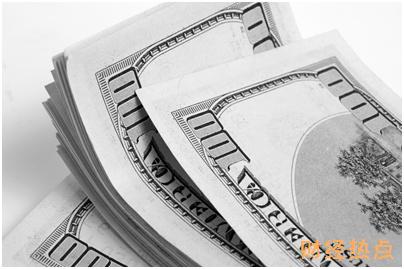 如用中信银行信用卡支付成功后,商品调价,可否采用调整后价格扣款? 财经问答 第2张
