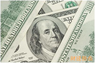 中信信用卡分期的每期应还本金该如何计算? 财经问答 第3张