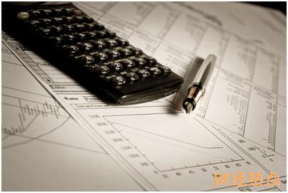 信用卡长期不用会自动销户吗? 财经问答 第2张