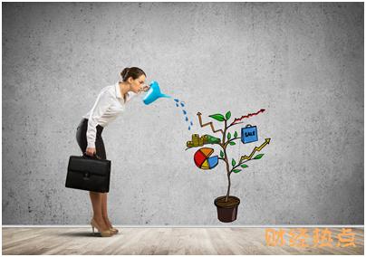 招商银行信用卡新用户有哪些礼品? 财经问答 第2张