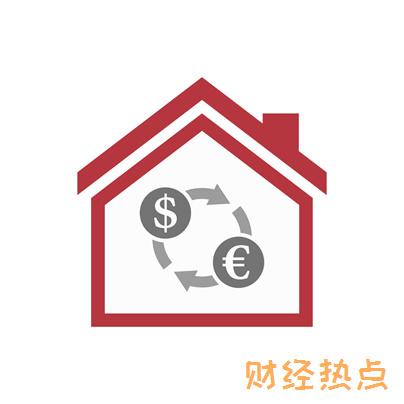 上海银行柯南独照信用卡有年费吗? 财经问答 第2张