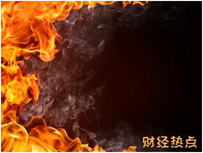 杭州银行信用卡车位分期的还款方式有哪些? 财经问答 第1张