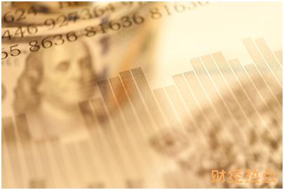 信用卡面签成功率多少? 财经问答 第3张