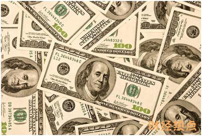 光大梦幻西游信用卡是哪个币种? 财经问答 第1张