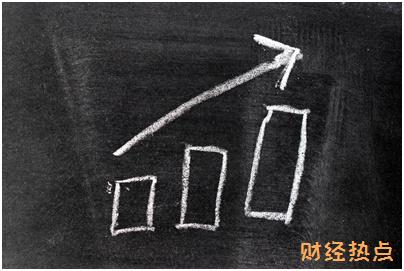 在京东借钱申请贷款产品需要提交哪些资料? 财经问答 第2张