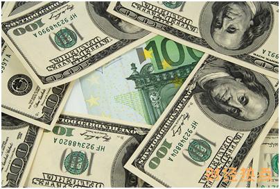 基金什么时候买入和卖出最合适 财经问答 第3张