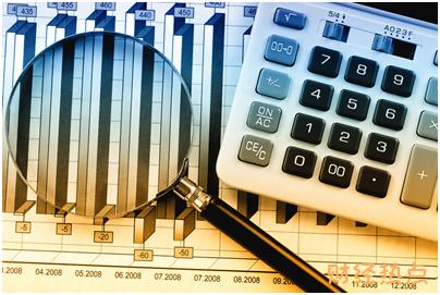 汇丰银行信用卡账单分期手续费是多少? 财经问答 第1张