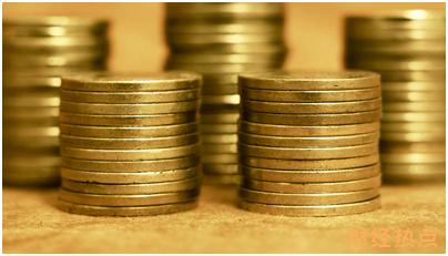 民生女人花银联标准卡的年费政策是怎样的? 财经问答 第2张