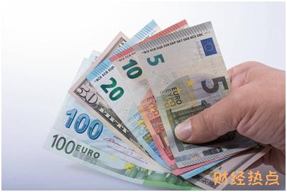 信用卡全额罚息怎么计算? 财经问答 第1张