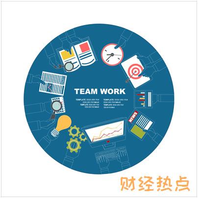 申请中国银行信用卡需要提交哪些资料? 财经问答 第3张