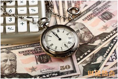 浦发巴萨主题信用卡有什么特别权益吗? 财经问答 第1张