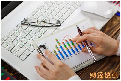 轻易贷理财到期收到还款后可以立刻再次购买理财吗? 财经问答 第2张