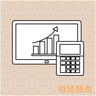 中信Q享联名卡申请条件是什么? 财经问答 第1张