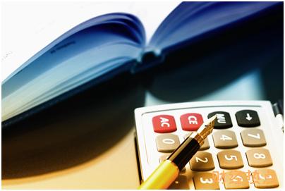 浦发腾讯动漫联名信用卡办卡进度要怎么查询? 财经问答 第2张