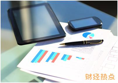 交通银行蓉城信用卡申请条件是什么? 财经问答 第1张