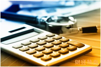 光大唯品花联名信用卡是什么卡? 财经问答 第2张