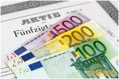 工银王俊凯信用卡限量版跟标准版哪个好? 财经问答 第1张