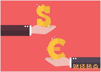 如何开通中信银行信用卡跨行自动关联还款? 财经问答 第1张