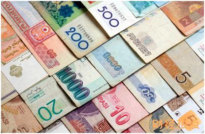 申请房贷需要还清当月信用卡欠款吗? 财经问答 第3张