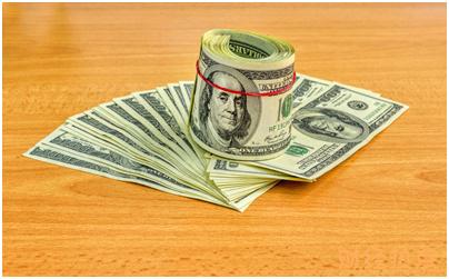 广发唯品会信用卡溢缴费是多少? 财经问答 第3张