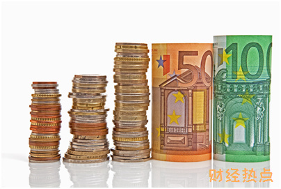 上海银行柯南独照信用卡积分有效期是多久? 财经问答 第1张