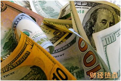 兴业星夜星座信用卡金卡的借款期限是多久? 财经问答 第2张