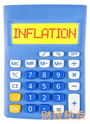招行信用卡办理现金分期后,是不是只要正常还款就可以了? 财经问答 第2张