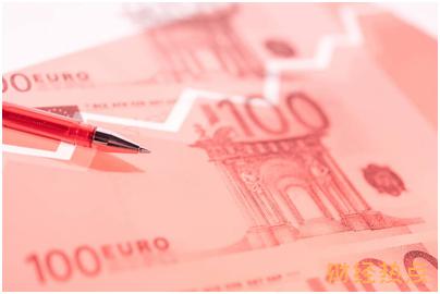 中信银行信用卡都有哪些短信服务? 财经问答 第3张