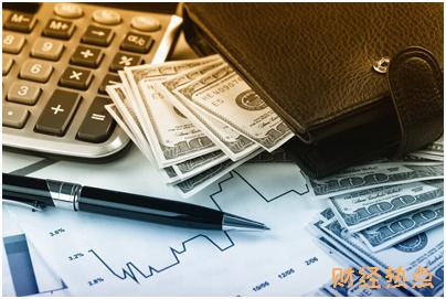 建设银行信用卡申请为什么被拒呢? 财经问答 第1张