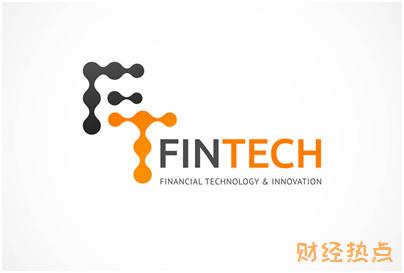 中国银行全币种国际芯片卡有哪些特色服务? 财经问答 第2张