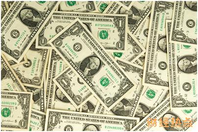 招商银行信用卡新用户有哪些礼品? 财经问答 第3张