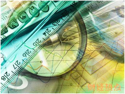 交通银行华润苏果信用卡申请条件是什么? 财经问答 第2张