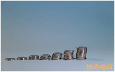 平安意外伤害保险的缴费方式是什么? 财经问答 第1张