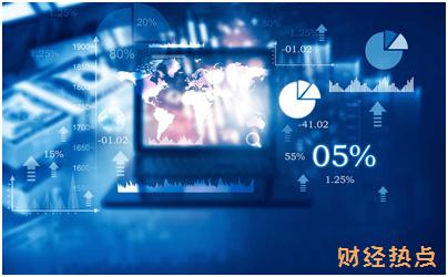 上海银行银联标准白金信用卡专享特权有哪些? 财经问答 第1张