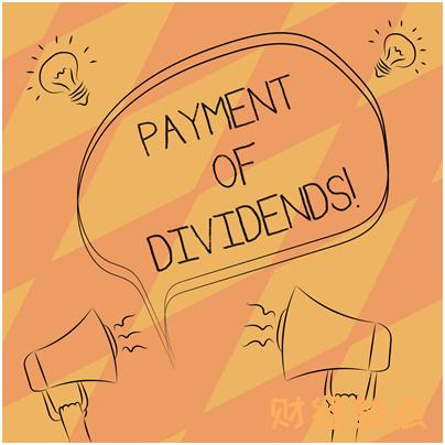 广发欢乐信用卡补卡费是多少? 财经问答 第2张